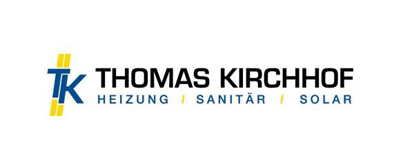 Kirchhof Logo