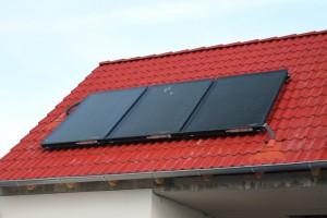 Solar Beispiel 2